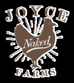 joycenakedfarms